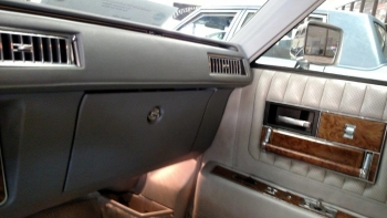 1979 Cadillac Seville Elegante C1334-Int 7.jpg