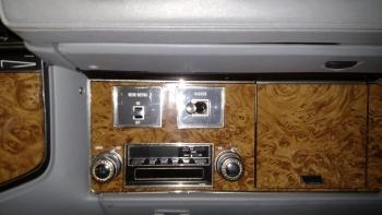 1979 Cadillac Seville Elegante C1334-Int 8.jpg