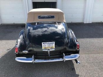 1941 Cadillac Convertible C1335-Ext 2.jpg