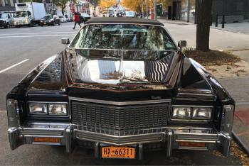 1976 Cadillac Eldorado Convertible C1336-Cover.png