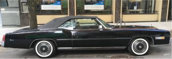 1976 Cadillac Eldorado Convertible C1336-Ext 3.png
