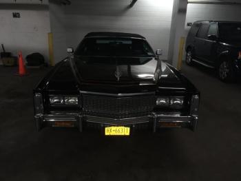 1976 Cadillac Eldorado Convertible C1336-Ext 6.jpg