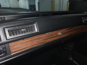 1976 Cadillac Eldorado Convertible C1336-Int 8.jpg