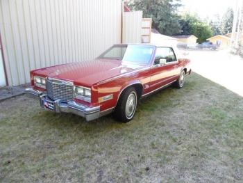 1976 Cadillac Eldorado Coupe C1337-Cover.jpg