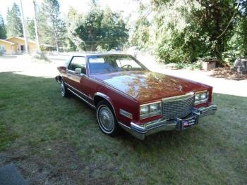 1976 Cadillac Eldorado Coupe C1337-Ext 1.jpg