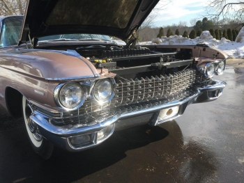 1960 Cadillac 62 Series Coupe C1338-Exd .jpg