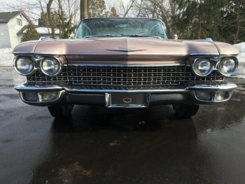 1960 Cadillac 62 Series Coupe C1338-Exd 2.jpg
