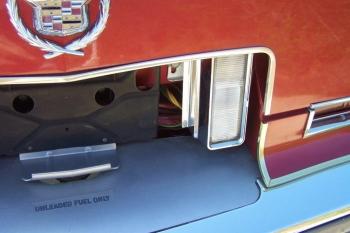 1976 Cadillac Eldo-Conv C1339-Exd 2.jpg