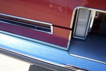 1976 Cadillac Eldo-Conv C1339-Exd 3.jpg