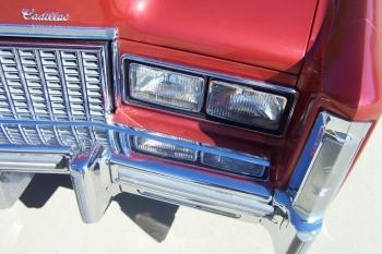 1976 Cadillac Eldo-Conv C1339-Exd 6.jpg