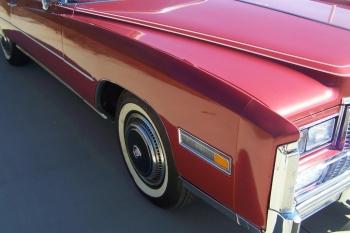 1976 Cadillac Eldo-Conv C1339-Exd 8.jpg