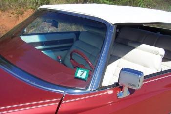 1976 Cadillac Eldo-Conv C1339-Exd 12.jpg