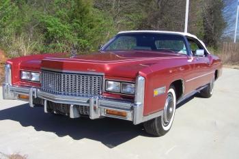 1976 Cadillac Eldo-Conv C1339-Ext 1.jpg