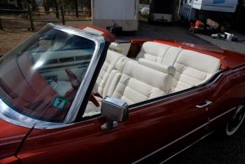 1976 Cadillac Eldo-Conv C1339-Ext 8.jpg