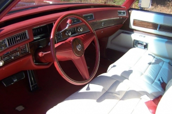 1976 Cadillac Eldo-Conv C1339-Int 1.jpg