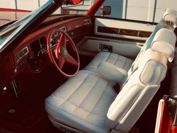 1976 Cadillac Eldo-Conv C1339-Int 3.jpg