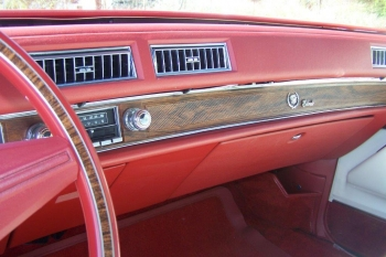 1976 Cadillac Eldo-Conv C1339-Int 8.jpg