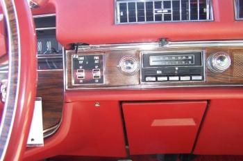 1976 Cadillac Eldo-Conv C1339-Int 9.jpg