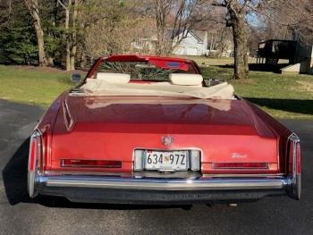 1976 Cadillac Eldo-Conv C1339-Ext 7.jpg