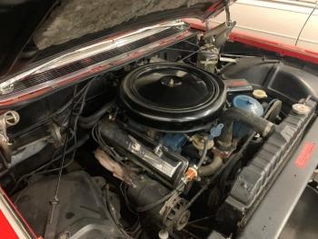 1959 Cadillac 62 Series Convertible C1341-Eng 4.jpg