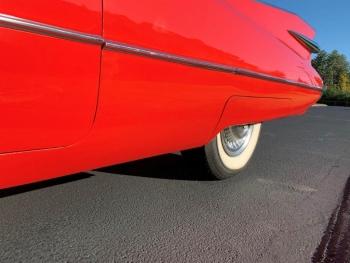 1959 Cadillac 62 Series Convertible C1341-Exd 10.jpg