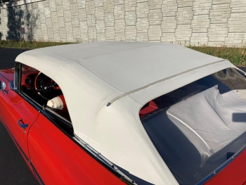 1959 Cadillac 62 Series Convertible C1341-Exd 11.jpg