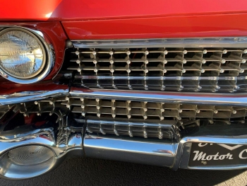 1959 Cadillac 62 Series Convertible C1341-Exd 1.jpg