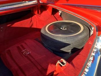 1959 Cadillac 62 Series Convertible C1341-Tru 1.jpg