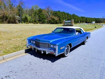 1976 Cadillac Eldorado Convertible C1324-Cover but Effects.jpg