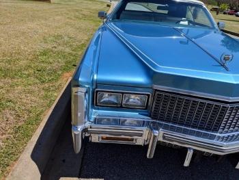 1976 Cadillac Eldorado Convertible C1324-Exd 2.jpg