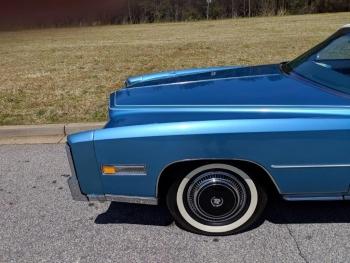 1976 Cadillac Eldorado Convertible C1324-Exd 3.jpg