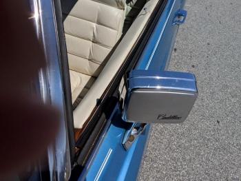 1976 Cadillac Eldorado Convertible C1324-Exd 5.jpg