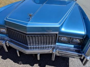 1976 Cadillac Eldorado Convertible C1324-Exd 6.jpg