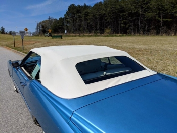 1976 Cadillac Eldorado Convertible C1324-Ext 5.jpg