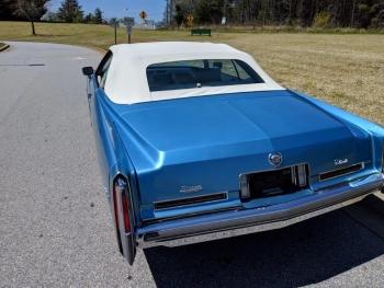 1976 Cadillac Eldorado Convertible C1324-Ext 6.jpg