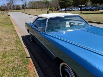 1976 Cadillac Eldorado Convertible C1324-Ext 8.jpg