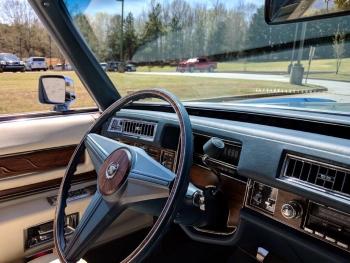 1976 Cadillac Eldorado Convertible C1324-Int 8.jpg