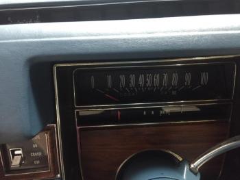 1976 Cadillac Eldorado Convertible C1324-Int 13.jpg