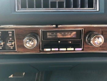 1976 Cadillac Eldorado Convertible C1324-Int 20.jpg