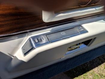 1976 Cadillac Eldorado Convertible C1324-Int 35.jpg