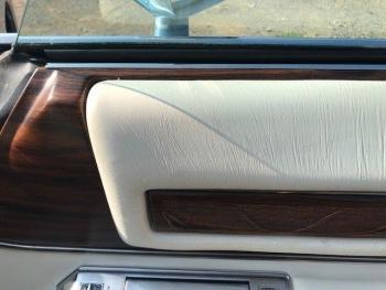 1976 Cadillac Eldorado Convertible C1324-Int 42.jpg