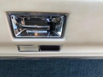 1976 Cadillac Eldorado Convertible C1324-Int 47.jpg