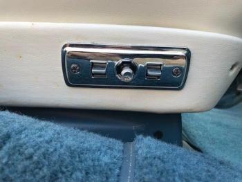 1976 Cadillac Eldorado Convertible C1324-Int 48.jpg