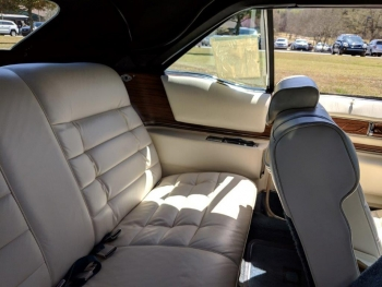 1976 Cadillac Eldorado Convertible C1324-Int 56.jpg