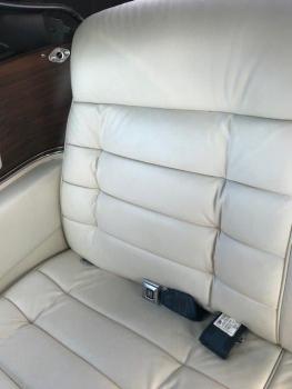 1976 Cadillac Eldorado Convertible C1324-Int 57.jpg