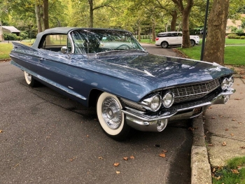 1961 Cadillac 62 Series Convertible C1342-Ext 15.jpg