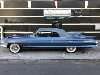 1961 Cadillac 62 Series Convertible C1342-Ext 24.jpg