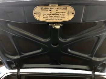 1961 Cadillac 62 Series Convertible C1342-Tru 3.jpg