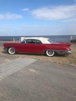 1958 Cadillac Eldorado Biarritz Convertible C1343- Ext 9.jpg