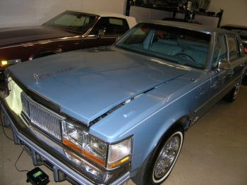 1978 Cadillac Seville C1344-Cover.jpg